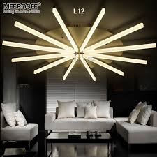 large light fixture designs