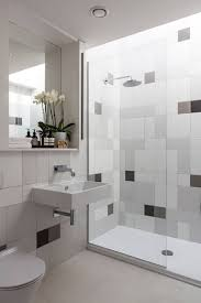 Pinterest Modern Bathrooms Adorable Modern Style Bathroom Design Ideas Pictures Homify In