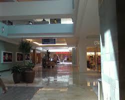 Westfield Montgomery Mall Map Westfield Wheaton Wheaton Plaza Wheaton Maryland Labelscar