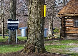 Ohio travel log images 83 best geauga county images ohio maple syrup and jpg