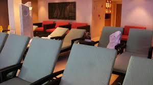 ncl epic balcony or spa mini suite cruise critic message board