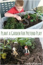 best 20 imaginative play ideas on pinterest pretend play hobby