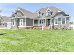 homes for sale grassfield high district