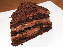chocolate cake u2013 low carb support