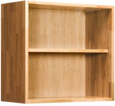 solid wood kitchen cabinets uk solid oak cabinets