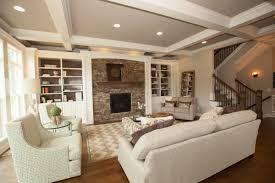 interior decorative columns elegant house maple tuscan column