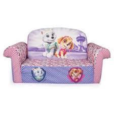 Winnie The Pooh Sofa Kids U0027 Couches U0026 Sofa Chairs Toys
