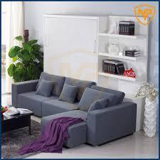 Sofa Murphy Beds by Sofa Wall Bed Mechanism Murphy Bed With Sofa Buy Sofa Wall Bed