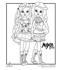10 Images Of Coloring Pages For 11 Year Olds 9 Year Old Girl Coloring Pages For 10 Year Olds