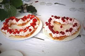 cours de cuisine melun cours de cuisine melun beautiful bons cadeaux with cours de cuisine
