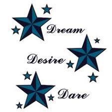 Nautical Star Tattoo Ideas Google Image Result For Http Www Startattoos Tattooshowtime Com