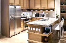 pictures of kitchens with islands pictures of kitchens with islands altmine co