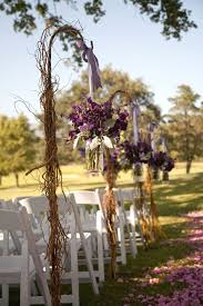 wedding arch grapevine grapevine wedding decorations