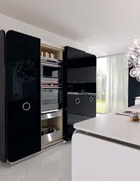 Kitchen Cabinet With Sliding Doors Cabinets It Is Kitchen 6 Cool Kitchen Cabinet With Sliding Door