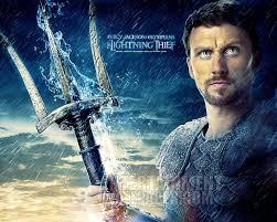 pjo the lightning thief movie images poseidon hd wallpaper and