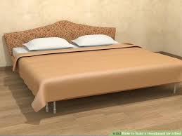 diy headboard with led lights how to build a headboard large size of shelves headboard with