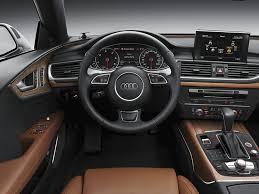 2015 audi a audi a7 hatchback models price specs reviews cars com