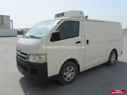 price cooling system toyota hiace standard roof diesel toyota