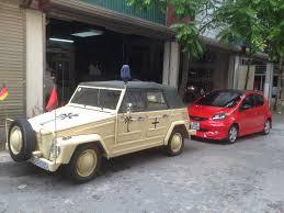 volkswagen schwimmwagen vw kübelwagen and schwimmwagen germany u0027s ww2 jeeps volkswagen