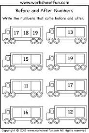 40 best before and after images on pinterest kindergarten math