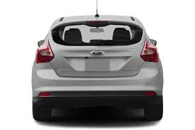 2012 ford focus electric for sale 2014 ford focus electric overview cars com