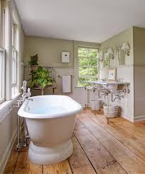 Hardwood Floors In Bathroom Is It Ok To Put The Hardwood Floors In Bathroom Home Interior