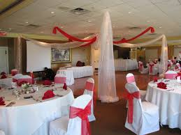 100 cheap wedding decorations canada best wedding venues in