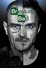watch breaking bad online free breaking bad episodes at