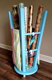 Upcycled Kitchen Ideas by 417 Best Upcycle And Repurpose Images On Pinterest Diy Crafts