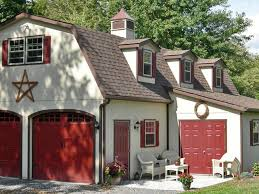 Unique Garage Plans 100 Gambrel Roof Garage Plans Garage Apartment Plans The