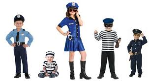 Halloween Costumes Kids Creative Group Halloween Costumes Kids Halloween Costumes Blog