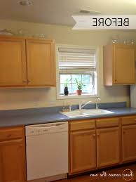 paper for kitchen cabinets perfect stunning shelf liner for