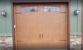 Kansas City Overhead Door by City Overhead Doors Probrains Org