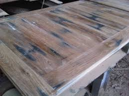 reclaimed oak table top reclaimed oak table top lawsons traditional timber