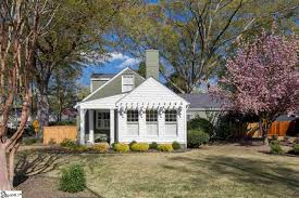 bungalow style houses bungalow style homes for sale in greenville