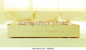 Wedding Planner Journal The Wedding Planner Stock Photos U0026 The Wedding Planner Stock