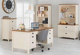 Computer Desk Harvey Norman Ubiz Furniture Monty Collection