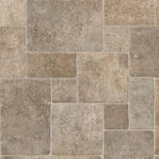 scottsdale luxury vinyl cobblestone luxury vinyl flooring