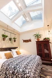Acridium Capripede by 100 Skylight Design Tokyo House By Atelier Tekuto With