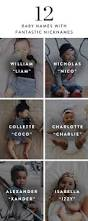 Names That Mean Comfort Best 25 Twin Baby Names Ideas On Pinterest Twin Nurseries Twin