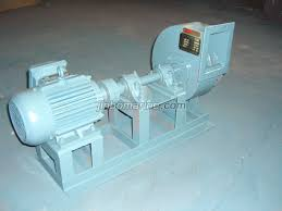 explosion proof fans for sale cbl marine explosion proof centrifugal fan type ii ship equipment