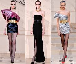 prom dresses from the 80s glam 80 inspired dresses for prom instyle