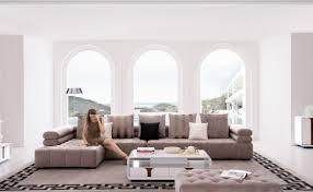 quel canapé choisir pourquoi choisir canapé d angle choix canapé choisir salon