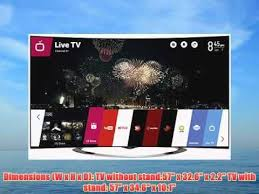 94 Best Electronics Television Video Images On Pinterest - 3488 best smart tvs images on pinterest lg electronics tv and samsung