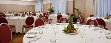 hotel all u0027aeroporto di roma hilton garden inn rome airport hotel