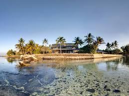 hawaii real estate for sale hawaii real estate big island real