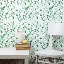 decorative wall stencils shenra com