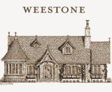 Old English Tudor House Plans Storybook House Plans English Tudor Love This Plan