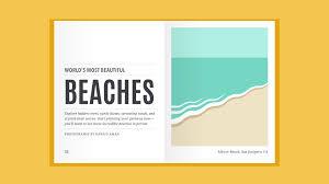 Designs Beginning Graphic Design Fundamentals Of Design Full Page