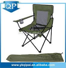 Walmart Beach Chairs Good Sling Back Beach Chairs 48 For Your Beach Chair Walmart With